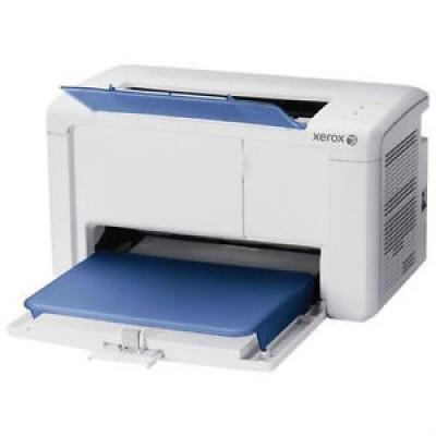 Xerox Phaser 3040 Fuser Unit ( Fırın Ünitesi )