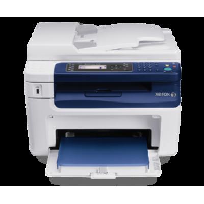 Xerox WorkCentre 3045 Fırın Ünitesi ( Fuser Unit - Isıtıcı Ünitesi )