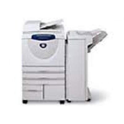 Xerox CopyCentre C55 Anakart ( Formatter Board  )