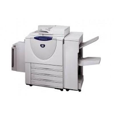 Xerox CopyCentre C75 Anakart ( Formatter Board  )