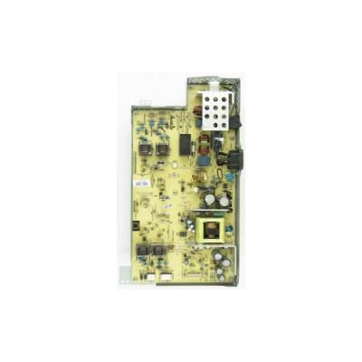 Lexmark E462 dtn Power Card ( Power Kart )