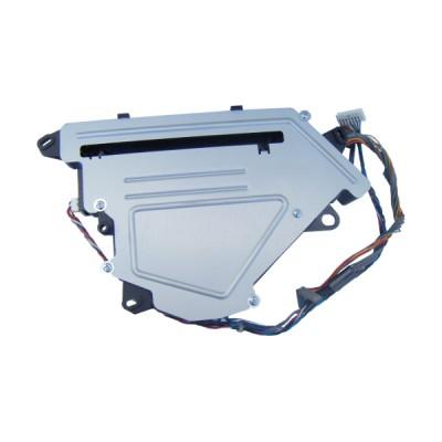 "Lexmark E260 / E260D / E260DN Alt Lazer Tarayıcı ""LSU"" ( Printhead - Baskı Kafası )"