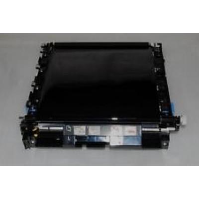 Xerox Phaser 6180 Transfer Belt ( Aktarım Ünitesi )