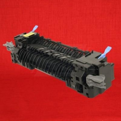 Xerox Phaser 6180 Fuser Unit ( Fırın Ünitesi )