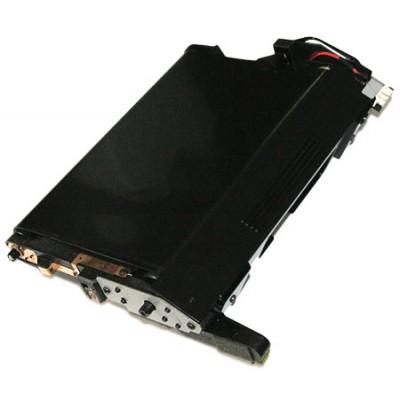 Samsung CLP 300 / CLX 3160 / Xerox 6110 BELT ( Transfer Ünitesi )
