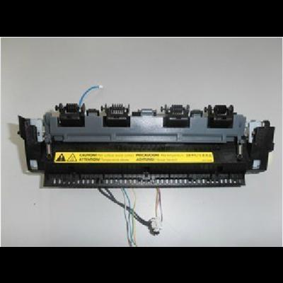 Canon MF 4010 / MF 4322 / MF 4012 / MF 4120 Fuser Unit ( Fırın Ünitesi )