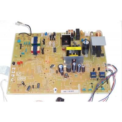 Hp Laserjet 1160 / 1320 Power Card ( Power Kart )