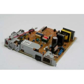 Hp Laserjet 3050 / 3052 / 3055 Power Board ( Power Kart )