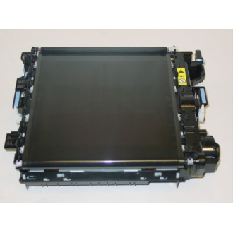 Hp Color Laserjet 2700 / 2700n Transfer Belt ( Transfer Ünitesi )