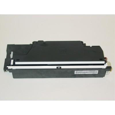Hp Laserjet M2727NF Laser Scanner ( Üst Lazer Tarayıcı )