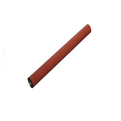 Hp Color Laserjet 3500 / 3550 / 3700 / 3800 /  2550 / 2820 / 2840 / 2700 Fırın Film ( Fuser Film )