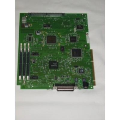 Lexmark T614 Formatter ( Anakart )