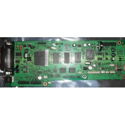 Samsung Scx 4216 Formatter Board ( Anakart )