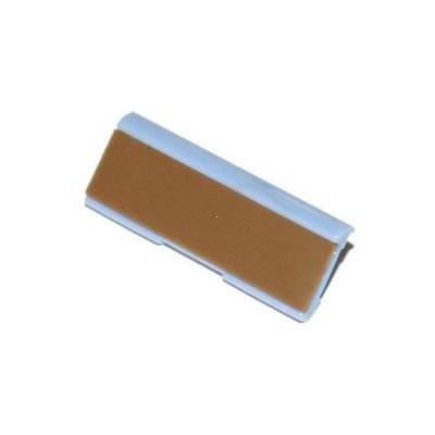 HP Laserjet 1000 / 1150 / 1200 / 1300 / 3300 / 3320 / 3330 Separation Pad