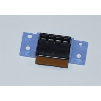HP Laserjet 1010 / 1012 / 1015 / 1018 / 1020 / 3015 / 3020 / 3030 / M1005MFP Separation Pad