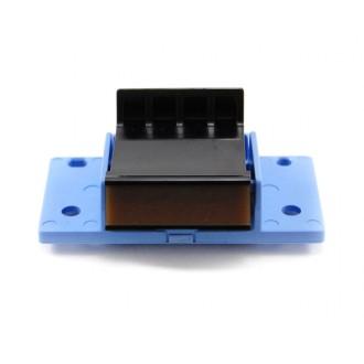 HP Laserjet 1022 / 3050 / 3052 / 3055 / M1319f Separation Pad