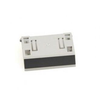 HP Laserjet 2100 / 2200 Separation Pad Tray 2 ( Tepsi 2 )