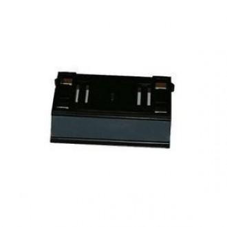 HP Laserjet 2300 / 1500 / 2500 / 3500 / 3550 / 2820 / 2840 Separation Pad Tray 2 ( Tepsi 2 )