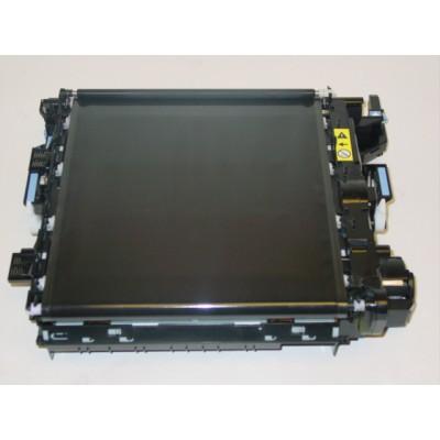 Hp Color Laserjet 3000 / 3000n / 3000dn / 3000dtn Transfer Belt ( Transfer Ünitesi )