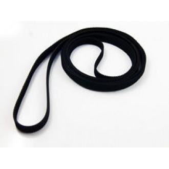 Hp Designjet 430 / 450 / 230 / 250 / 700 / 330 / 350 / 750 ( 36 inc ) Plotter Belt ( Plotter Kayışı )