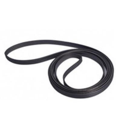 """Hp Designjet 100 / 110 / 120 / 111 / 130 ( 24"""" ) Plotter Belt ( Plotter Kayışı )"""