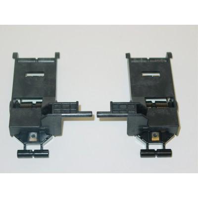 Hp Laserjet 3020 / 3030 ADF Menteşe Takımı ( ADF Hinge Kit )