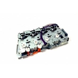 HP Color Laserjet 2700 / 3600 / 3800 / 3505 Ana Motor Dişli Seti