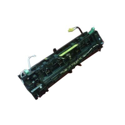 Xerox 3250D / 3250DN Fuser Unit ( Fırın Ünitesi )