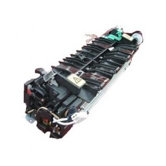 Konica Minolta Bizhub C10 Fuser Unit ( Fırın Ünitesi )