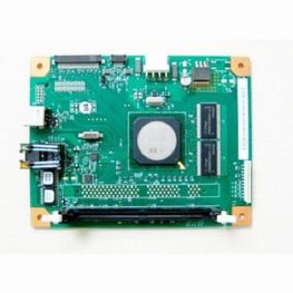Hp Color Laserjet 2605n Anakart ( USB Kart - Formatter Board )