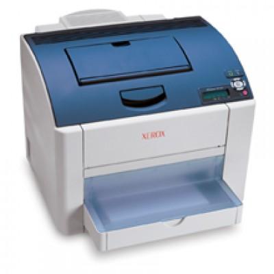 Xerox Phaser 6120N Main Board ( Anakart )