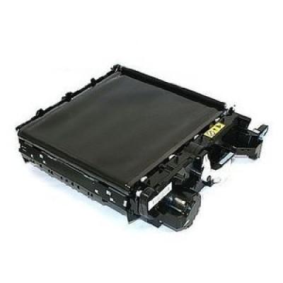 Hp Color Laserjet 4610n Belt ( Transfer Ünitesi )