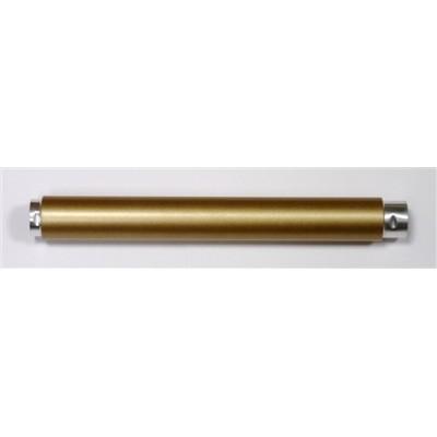 Xerox Phaser 4500 / 4510 Fırın Üst Merdanesi ( Teflon Merdane - Heat Roller )