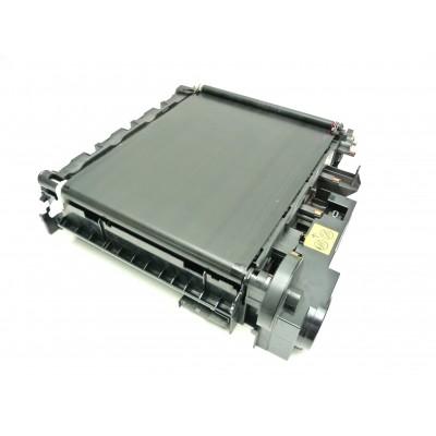 Hp Color Laserjet 4650 / 4650n / 4650dn / 4650dtn Belt ( Transfer Ünitesi )