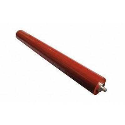 Lexmark E232 / E230 / E234 / E330 / E332 / E240 / X340 / X344 Fırın Alt Merdanesi ( Lower Fuser Roller )