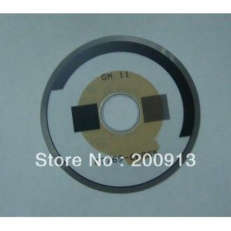 Hp Designjet 500 / 800 Encoder Disk