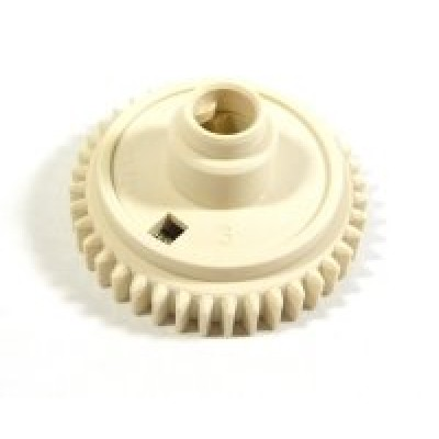 Hp Laserjet 4200 / 4250 / 4300 / 4350 / 4345 Fırın Press Merdane Dişlisi ( Fuser Pressure Roller Gear )