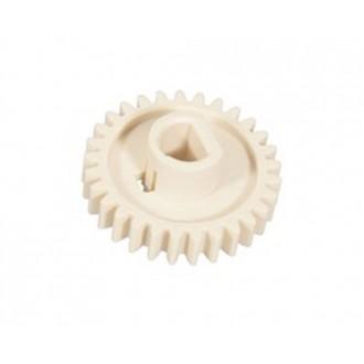 Hp Laserjet 1320 / 1160 / 2420 Fırın Press Merdane Dişlisi ( Fuser Pressure Roller Gear )