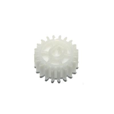 Hp Laserjet 2410 / 2420 / 2430 Fırını Çeviren Dişli ( Fuser Drive Gear )
