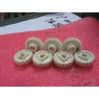 Canon LBP 3018 / 3108 / MF4410 / 4450 / 4580 Fırın Press Merdane Dişlisi ( Fuser Pressure Roller Gear )