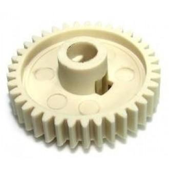 Hp Laserjet 1022 / 3015 / 3020 / 3030 / 3050 Fırın Press Merdane Dişlisi ( Fuser Pressure Roller Gear )