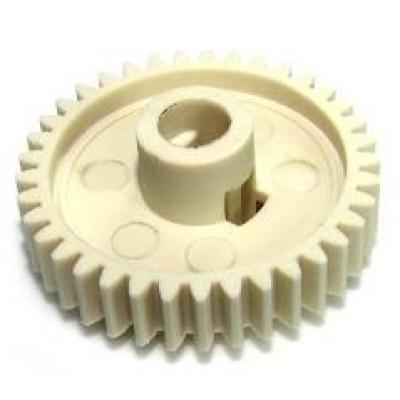 Hp Laserjet 1010 / 1022 / 3015 / 3020 / 3030 / 3050 Fırın Press Merdane Dişlisi ( Fuser Pressure Roller Gear )