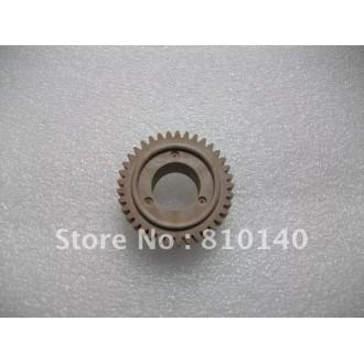 Samsung ML 1610 / 1640 / 1710 / Scx 3200 /  4216 / 4521 / SF560  Fırın Dişlisi ( Fuser Gear )