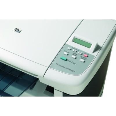Hp Laserjet M1120 Lcd Kontrol Panel ( Control Panel )