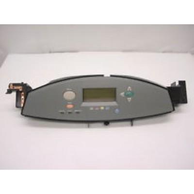 Hp Color Laserjet 5550 Lcd Kontrol Panel ( Control Panel )
