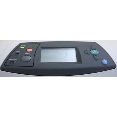 Hp Laserjet 4250 Lcd Kontrol Panel ( Control Panel )