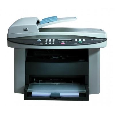 Hp Laserjet 3020 Lcd Kontrol Panel ( Control Panel )