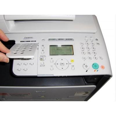 Canon MF8050cn Lcd Kontrol Panel ( Control Panel )