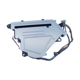 """Lexmark X264 Alt Lazer Tarayıcı """"LSU"""" ( Printhead - Baskı Kafası )"""
