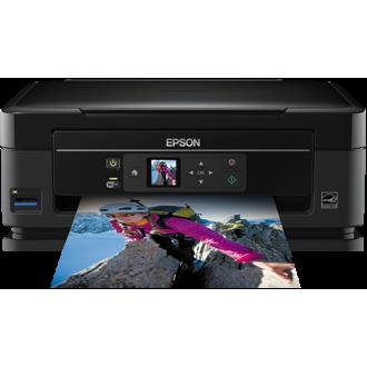 Epson Sx435w Lcd Dokunmatik Kontrol Panel ( Touch Control Panel )